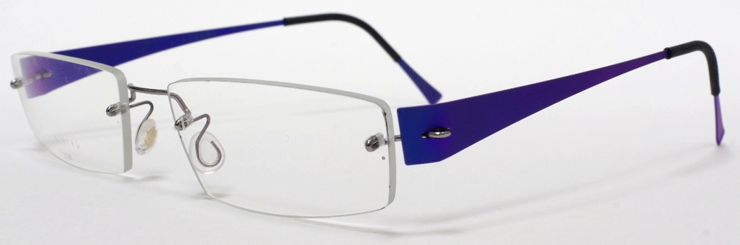lindberg_purple